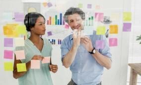 Design Thinking: de que inovação seu consumidor final precisa?