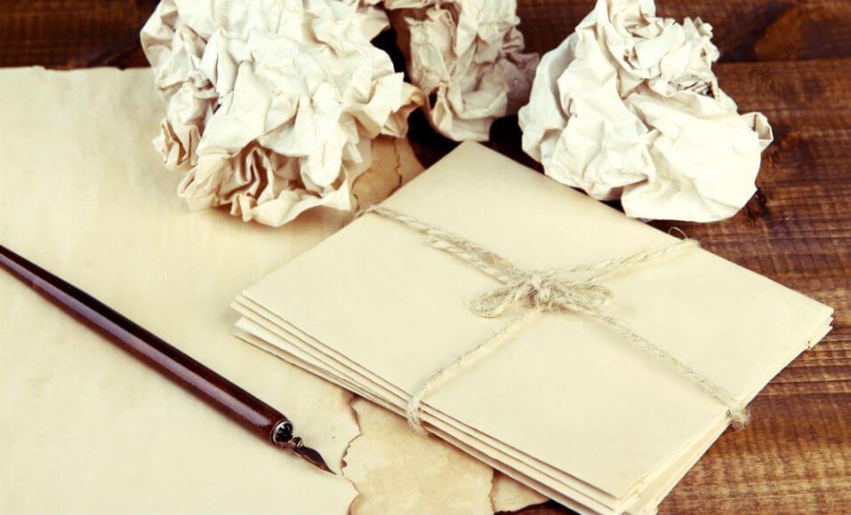 Os 7 e-mails que você precisa saber escrever