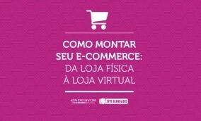ebook_ecommerce_957x580