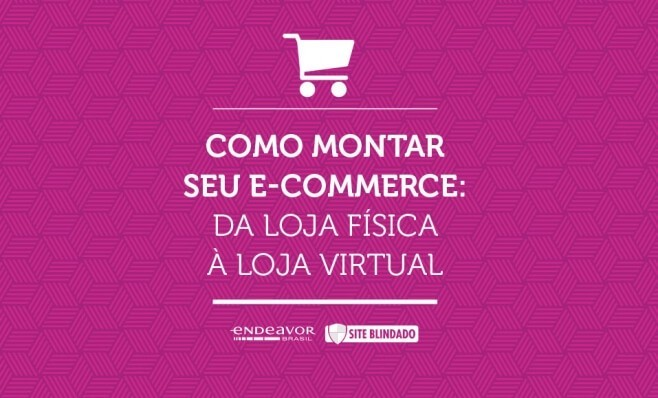 ebook_ecommerce_957x580
