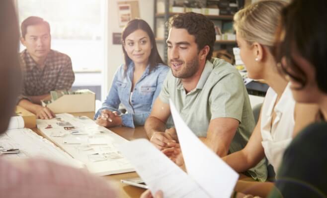Endomarketing: 5 dicas para atender melhor seus clientes internos