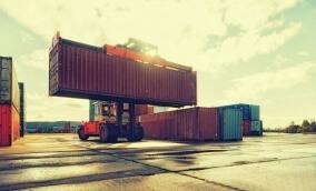 Crise pode ser oportunidade para exportação