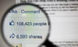 6 dicas para fazer boas campanhas de facebook ads