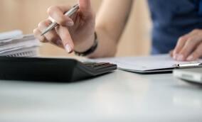 Dicas e ferramentas para manter as suas finanças em ordem