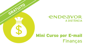 financas-502[1]