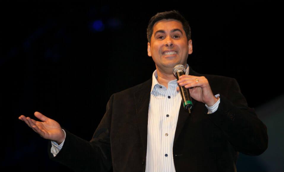 Flávio Augusto da Silva: da periferia para o mundo, aprenda as lições deste grande empreendedor