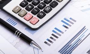 Fluxo de caixa descontado: a ferramenta que calcula o valor da sua empresa