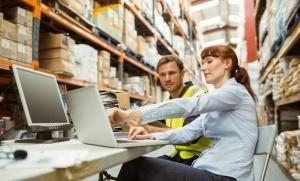 Fornecedores: 7 dicas importantes para não errar na escolha