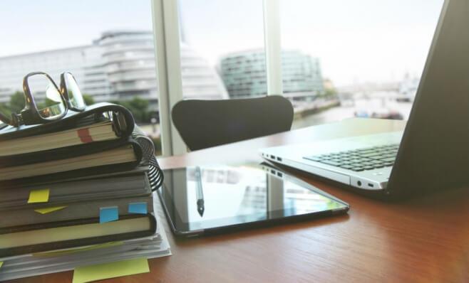Franquias de sucesso: da criação à expansão do negócio
