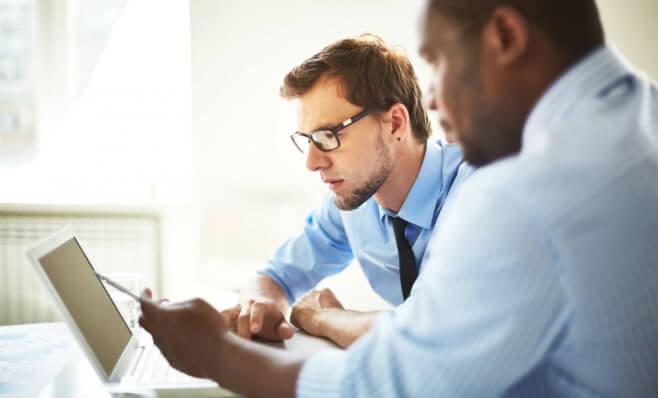 Dicas para transformar sua gestão de projetos em vantagem competitiva