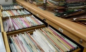 Transforme informação em diferencial com a gestão do conhecimento