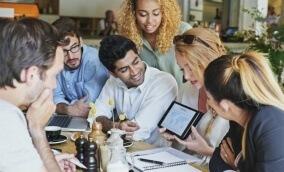 Gestão por competências: por que é fundamental, e como implantar
