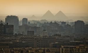 O Egito dá exemplo: uma nova lei reduz os impostos e aumenta a receita governamental
