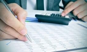 Incentivos fiscais: conheça para usar, use para crescer