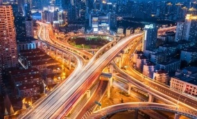 Infraestrutura: você prefere chorar ou vender lenços?