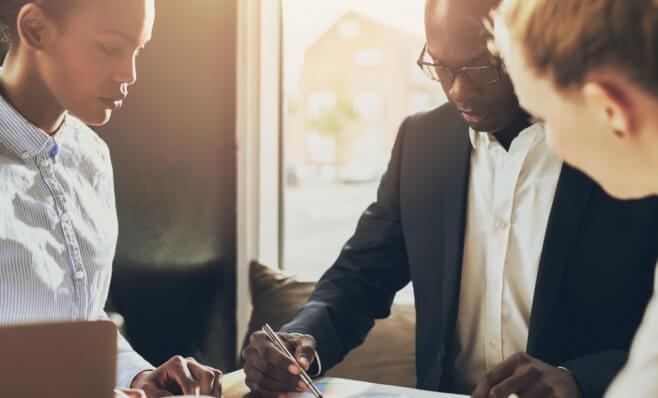 Investidores: como atraí-los e convencê-los do potencial das suas ideias