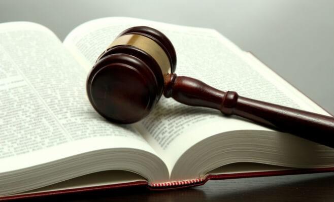 Data venia, empreendedor: um bom departamento jurídico é essencial para sua gestão