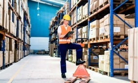 Just-in-time: otimize sua produção e corte custos