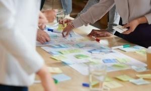 Kaizen: a sabedoria milenar a serviço da sua melhor gestão