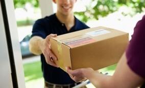 Quanto tempo sua empresa leva para processar e entregar um pedido? Lead time é a resposta