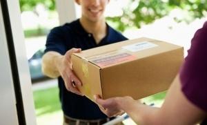 Lead time: Quanto tempo sua empresa leva para processar e entregar um pedido?