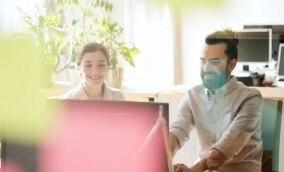 O lean startup te ajuda a validar seu modelo de negócio