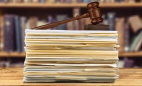 Legislação Tributária: entenda os principais conceitos e tributos