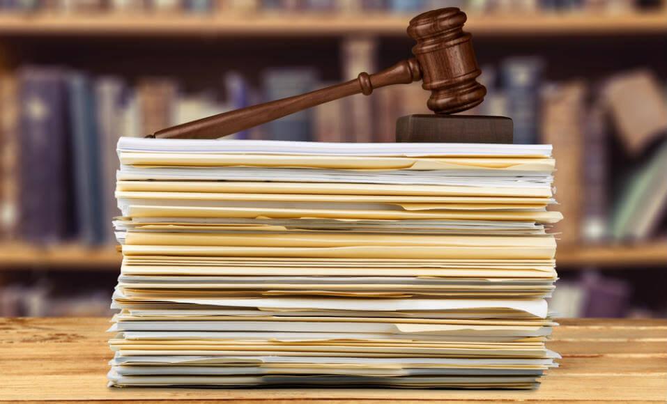 Reforma Tributária: PEC 110