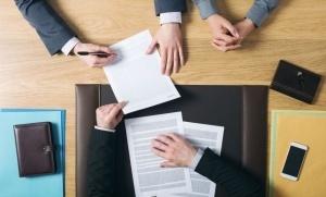 Ao entender de licitação, você pode conquistar um grande cliente: o governo