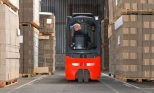 Logística reversa – ou o que minha empresa pode ganhar com seus resíduos