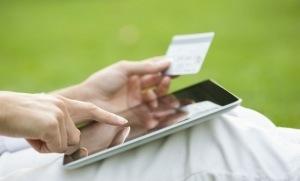 Loja online: primeiros passos para montar a sua