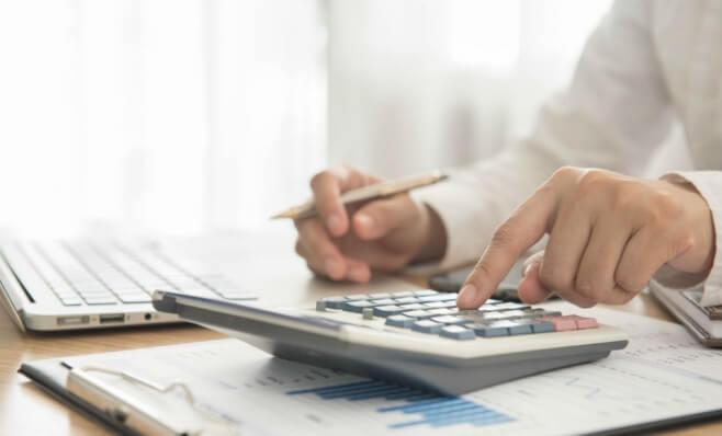 Lucro bruto: um dado indispensável para a saúde financeira da sua empresa