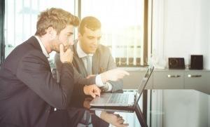 Transforme seu negócio em uma máquina de vendas