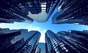 Acompanhe a macroeconomia e evite macroproblemas de gestão