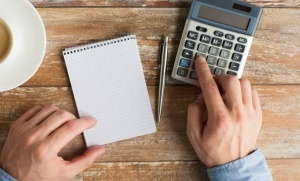 Margem bruta, líquida e de contribuição: indicadores para avaliar a rentabilidade do seu negócio