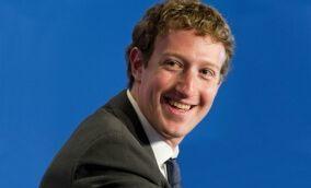 Mark Zuckerberg: 6 lições para inspirar você