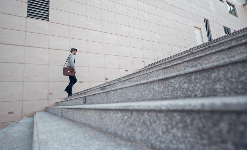 Como fazer do PDI um processo recorrente na sua empresa