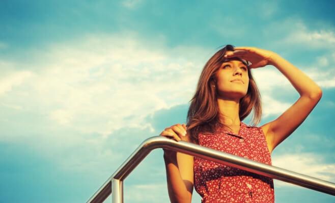 Plano de carreira: empresa e funcionário crescendo juntos