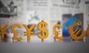 Usando o Empreendedorismo como Estímulo Econômico em uma Recessão