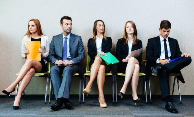 Recrutamento e seleção: 5 passos para montar a melhor equipe