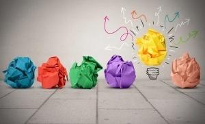 [Ferramenta] Design Thinking para pequenas e médias empresas
