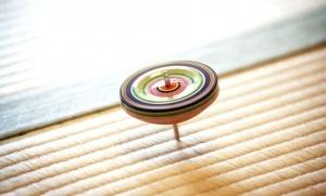 Como criar uma Spin-off, ou: lidando com um novo core business