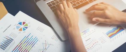 Curva ABC: cliente felizes e redução de custo em um método só