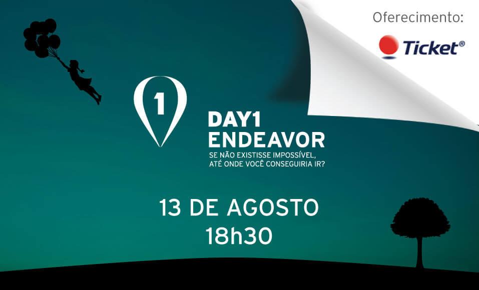 Assista online e ao vivo: Jorge Paulo Lemann, Guga, Flavio Augusto e outros ícones no Day 1