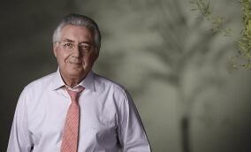 """Guilherme Afif: """"Precisamos eliminar o medo dos pequenos negócios de crescer"""""""
