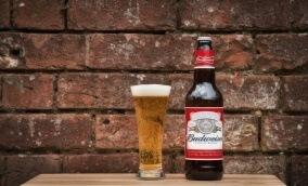 AB InBev: as crenças que construíram uma cervejaria global