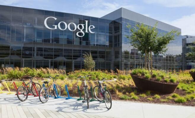 Tudo sobre a estrutura da Alphabet, nova empresa do Google
