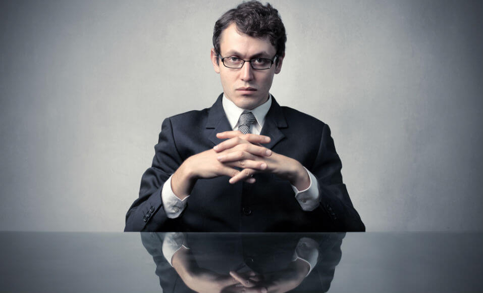 Como vender para um cliente cético?