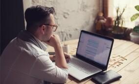 Uma crise financeira afeta as startups?