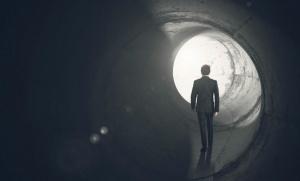 Ainda sobre a crise – e 6 formas de lidar com ela